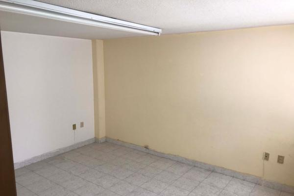 Foto de departamento en venta en jesus reyes heroles , barros sierra, zacatecas, zacatecas, 12765032 No. 07