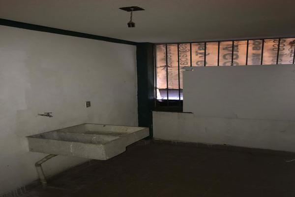 Foto de departamento en venta en jesus reyes heroles , barros sierra, zacatecas, zacatecas, 12765032 No. 08
