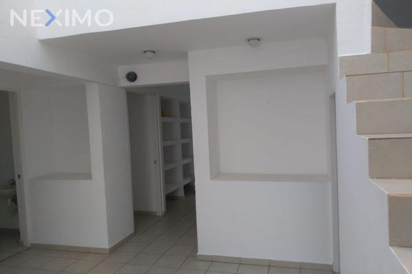 Foto de oficina en renta en jesus rivera 141, constituyentes, querétaro, querétaro, 21553290 No. 04