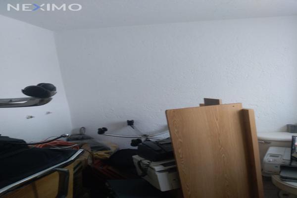 Foto de oficina en renta en jesus rivera 141, constituyentes, querétaro, querétaro, 21553290 No. 06