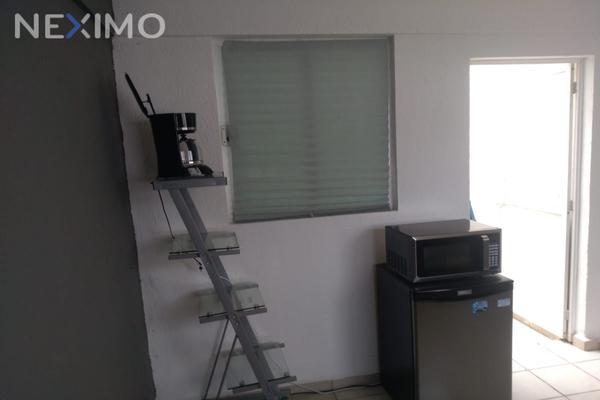 Foto de oficina en renta en jesus rivera 141, constituyentes, querétaro, querétaro, 21553290 No. 11