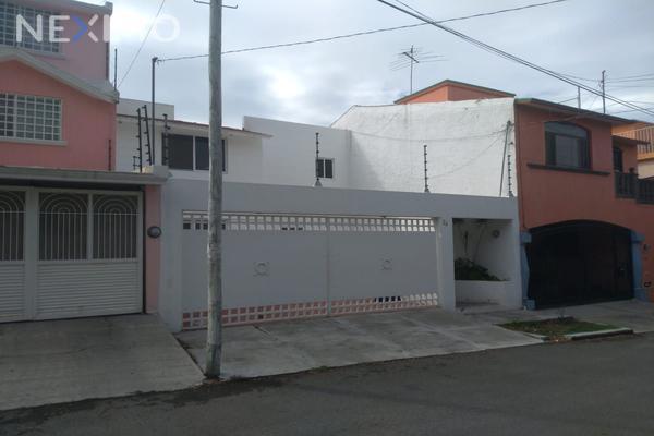 Foto de oficina en renta en jesus rivera 141, constituyentes, querétaro, querétaro, 21553290 No. 13
