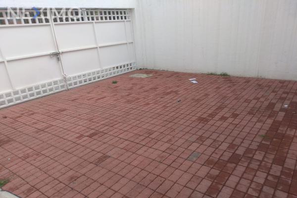 Foto de oficina en renta en jesus rivera 141, constituyentes, querétaro, querétaro, 21553290 No. 15
