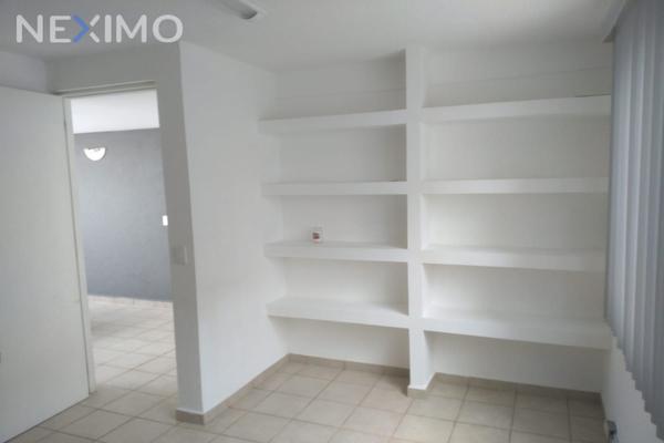 Foto de oficina en renta en jesus rivera 141, constituyentes, querétaro, querétaro, 21553290 No. 16