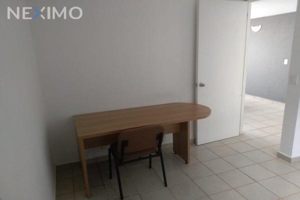 Foto de oficina en renta en jesus rivera 141, constituyentes, querétaro, querétaro, 21553290 No. 18