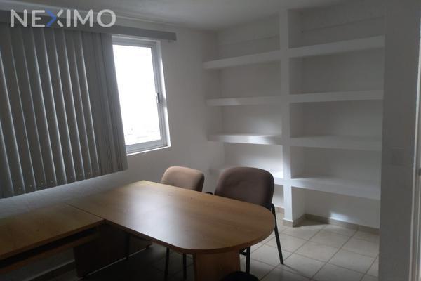 Foto de oficina en renta en jesus rivera 141, constituyentes, querétaro, querétaro, 21553290 No. 19
