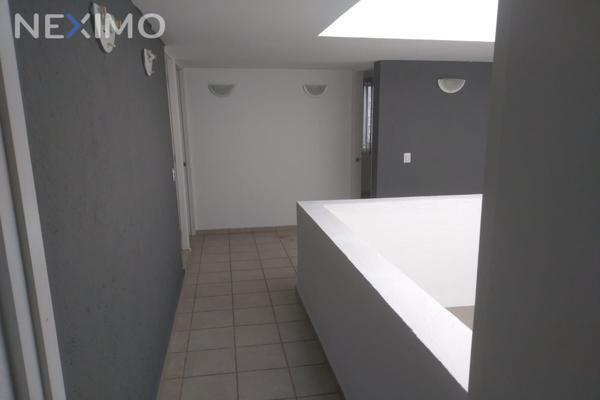 Foto de oficina en renta en jesus rivera 141, constituyentes, querétaro, querétaro, 21553290 No. 25