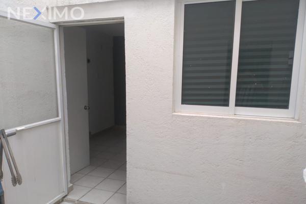 Foto de oficina en renta en jesus rivera 141, constituyentes, querétaro, querétaro, 21553290 No. 26