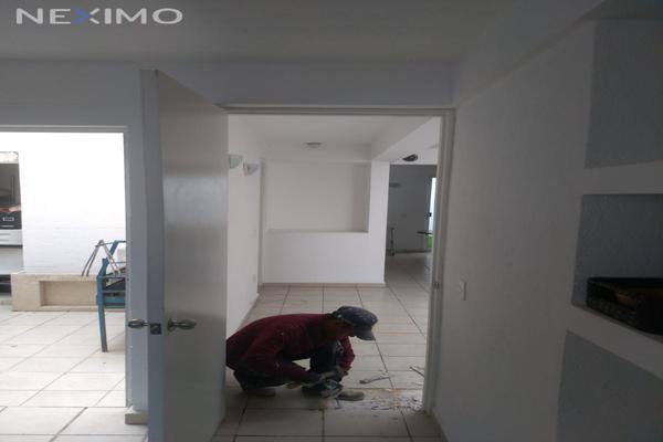 Foto de oficina en renta en jesus rivera 141, constituyentes, querétaro, querétaro, 21553290 No. 27