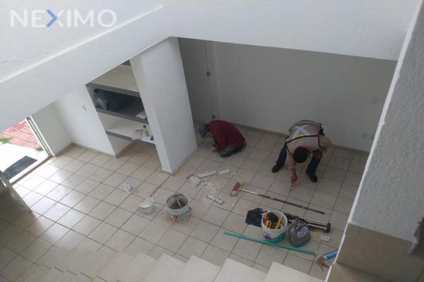 Foto de oficina en renta en jesus rivera 141, constituyentes, querétaro, querétaro, 21553290 No. 28