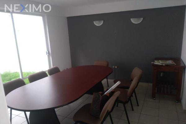 Foto de oficina en renta en jesus rivera 141, constituyentes, querétaro, querétaro, 21553290 No. 29