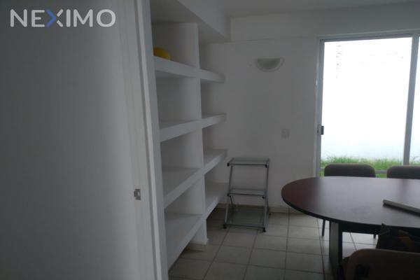 Foto de oficina en renta en jesus rivera 141, constituyentes, querétaro, querétaro, 21553290 No. 30