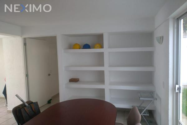 Foto de oficina en renta en jesus rivera 141, constituyentes, querétaro, querétaro, 21553290 No. 31