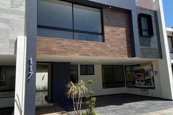 Foto de casa en venta en  , jesús tlatempa, san pedro cholula, puebla, 12836889 No. 03