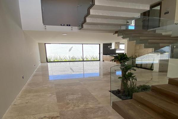 Foto de casa en venta en  , jesús tlatempa, san pedro cholula, puebla, 12836889 No. 04