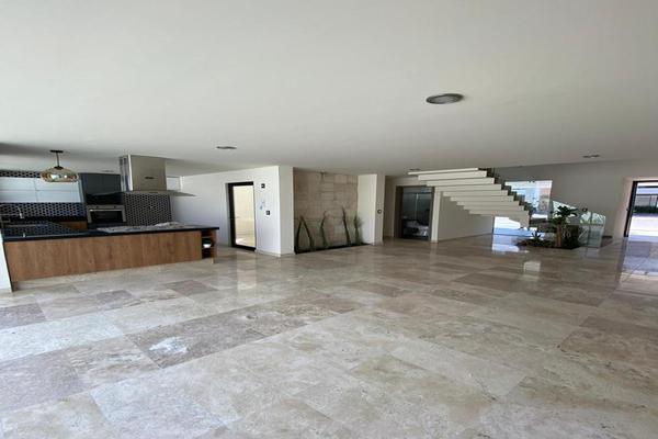 Foto de casa en venta en  , jesús tlatempa, san pedro cholula, puebla, 12836889 No. 05