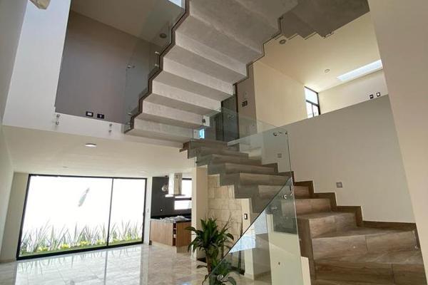 Foto de casa en venta en  , jesús tlatempa, san pedro cholula, puebla, 12836889 No. 06