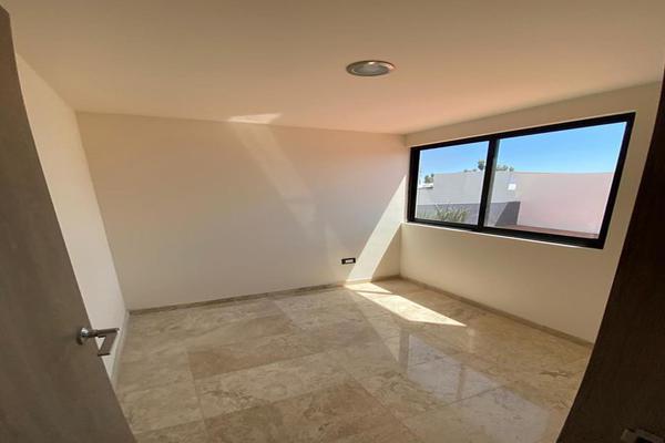 Foto de casa en venta en  , jesús tlatempa, san pedro cholula, puebla, 12836889 No. 07