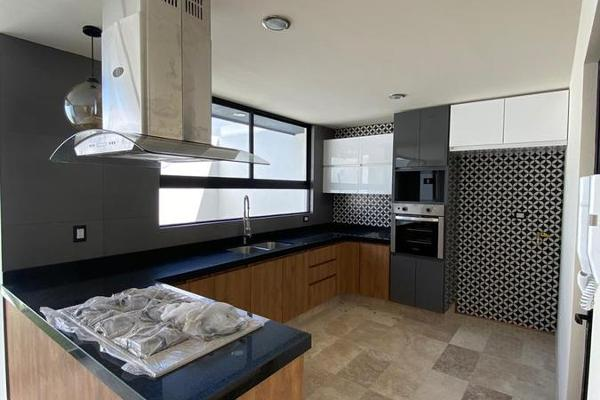 Foto de casa en venta en  , jesús tlatempa, san pedro cholula, puebla, 12836889 No. 09