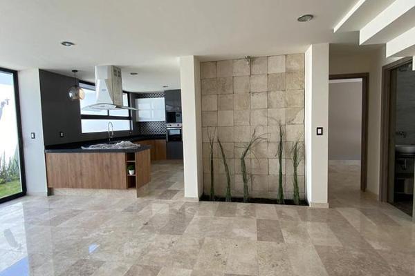 Foto de casa en venta en  , jesús tlatempa, san pedro cholula, puebla, 12836889 No. 10