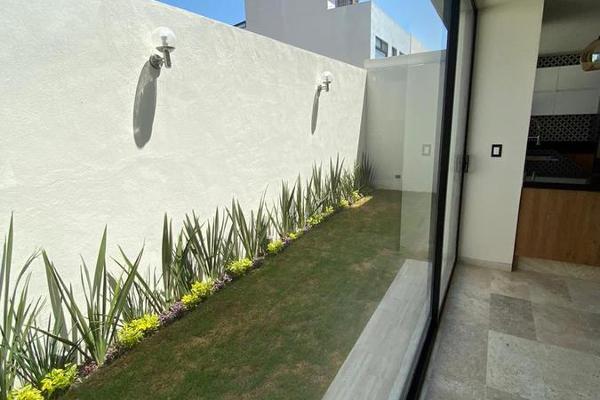 Foto de casa en venta en  , jesús tlatempa, san pedro cholula, puebla, 12836889 No. 12