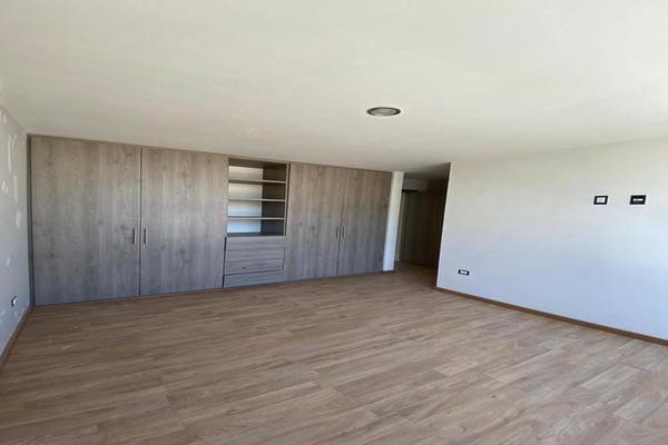 Foto de casa en venta en  , jesús tlatempa, san pedro cholula, puebla, 12836889 No. 13