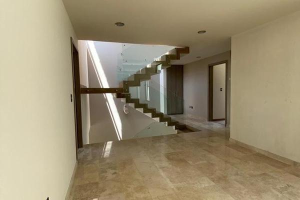 Foto de casa en venta en  , jesús tlatempa, san pedro cholula, puebla, 12836889 No. 15