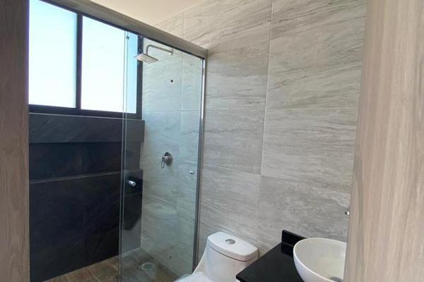 Foto de casa en venta en  , jesús tlatempa, san pedro cholula, puebla, 12836889 No. 17