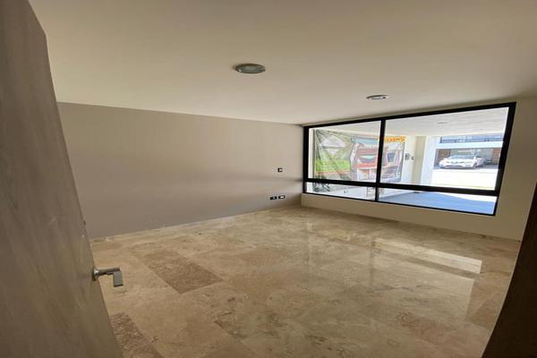 Foto de casa en venta en  , jesús tlatempa, san pedro cholula, puebla, 12836889 No. 23