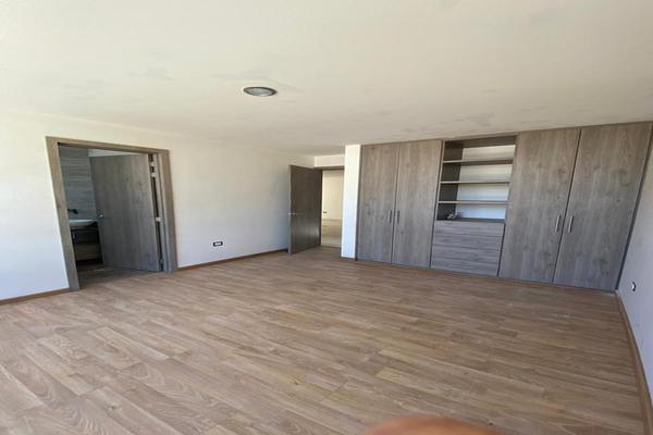 Foto de casa en venta en  , jesús tlatempa, san pedro cholula, puebla, 12836889 No. 25