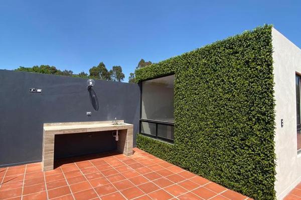 Foto de casa en venta en  , jesús tlatempa, san pedro cholula, puebla, 12836889 No. 27
