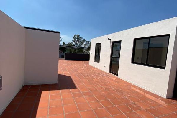 Foto de casa en venta en  , jesús tlatempa, san pedro cholula, puebla, 12836889 No. 28