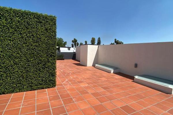 Foto de casa en venta en  , jesús tlatempa, san pedro cholula, puebla, 12836889 No. 29