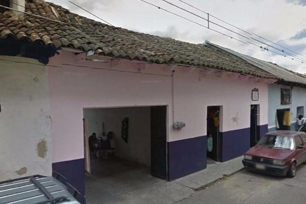 Foto de terreno comercial en renta en  , jesusito, comitán de domínguez, chiapas, 3425767 No. 02