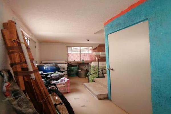Foto de casa en venta en jilguero 21, huehuetoca, huehuetoca, méxico, 9108569 No. 03