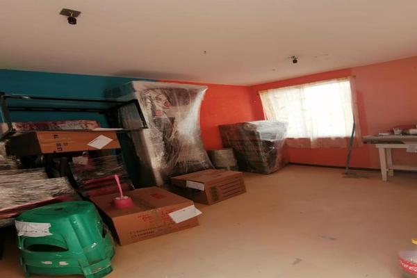 Foto de casa en venta en jilguero 21, huehuetoca, huehuetoca, méxico, 9108569 No. 04