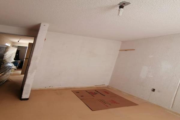 Foto de casa en venta en jilguero 21, huehuetoca, huehuetoca, méxico, 9108569 No. 05