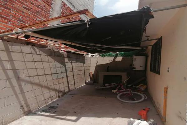 Foto de casa en venta en jilguero 21, huehuetoca, huehuetoca, méxico, 9108569 No. 06