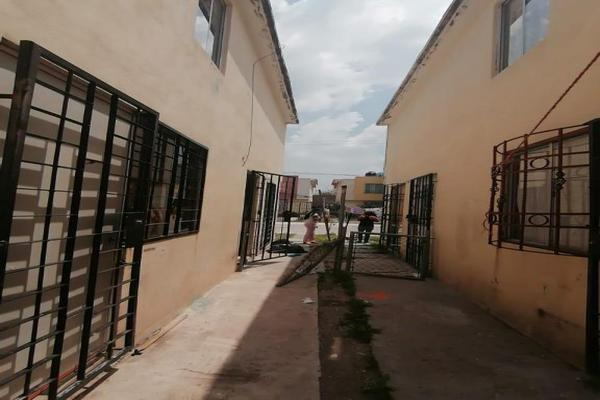 Foto de casa en venta en jilguero 21, huehuetoca, huehuetoca, méxico, 9108569 No. 07