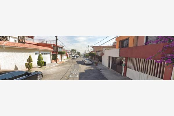 Foto de casa en venta en jilgueros 00, coacalco, coacalco de berriozábal, méxico, 19140969 No. 01
