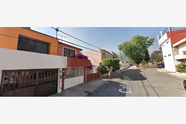 Foto de casa en venta en jilgueros 00, coacalco, coacalco de berriozábal, méxico, 19140969 No. 02