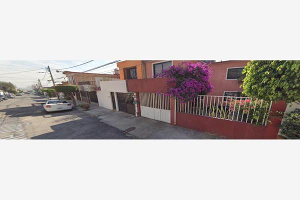 Foto de casa en venta en jilgueros 00, coacalco, coacalco de berriozábal, méxico, 19140969 No. 03