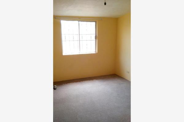 Foto de casa en venta en jilgueros 30, el porvenir, zinacantepec, méxico, 2652742 No. 12