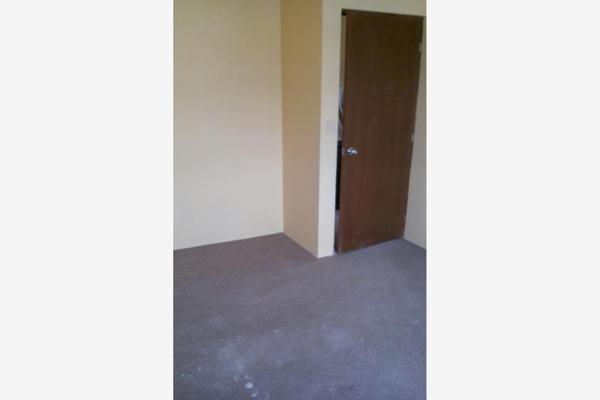 Foto de casa en venta en jilgueros 30, el porvenir, zinacantepec, méxico, 2652742 No. 13