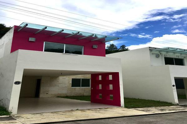 Foto de casa en venta en jilgueros , fernando gutiérrez barrios, coatepec, veracruz de ignacio de la llave, 20387127 No. 02