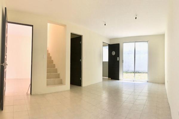 Foto de casa en venta en jilgueros , fernando gutiérrez barrios, coatepec, veracruz de ignacio de la llave, 20387127 No. 04