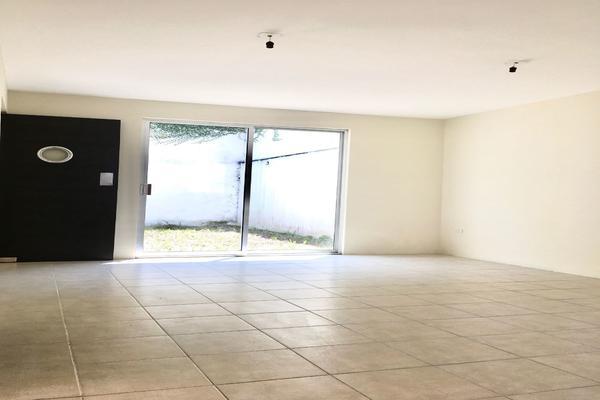 Foto de casa en venta en jilgueros , fernando gutiérrez barrios, coatepec, veracruz de ignacio de la llave, 20387127 No. 05