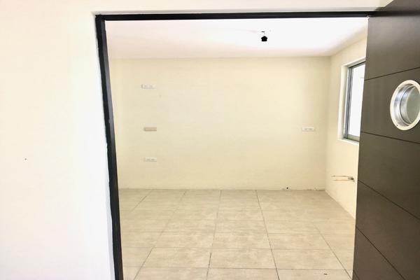 Foto de casa en venta en jilgueros , fernando gutiérrez barrios, coatepec, veracruz de ignacio de la llave, 20387127 No. 06