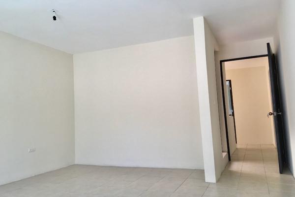 Foto de casa en venta en jilgueros , fernando gutiérrez barrios, coatepec, veracruz de ignacio de la llave, 20387127 No. 08