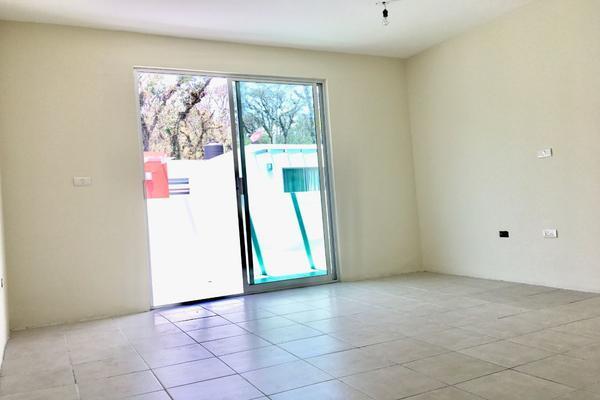 Foto de casa en venta en jilgueros , fernando gutiérrez barrios, coatepec, veracruz de ignacio de la llave, 20387127 No. 09